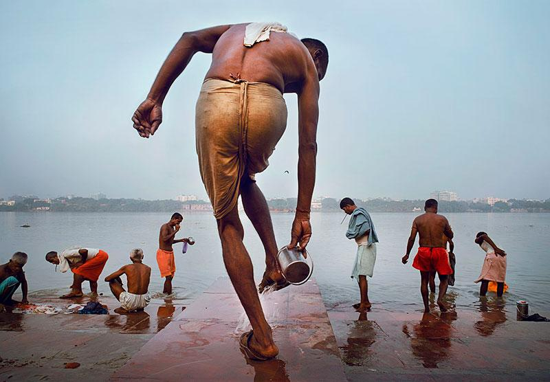 Siena International Photo Award winners 10.1