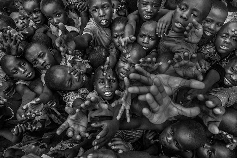 Siena International Photo Award winners 7.1