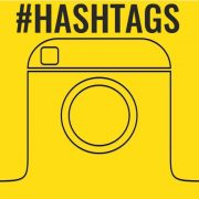 instagram-hashtag-guide