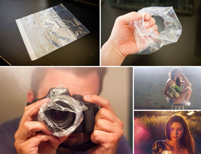 camera hacks depositphotos 8