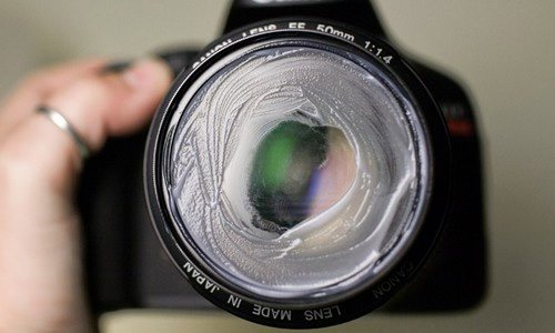 camera hacks depositphotos