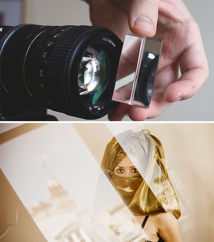 easy camera hacks how to improve photography skills 90 599d8430310b9  700