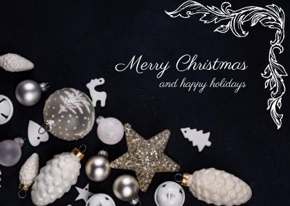 free digical christmas card 6
