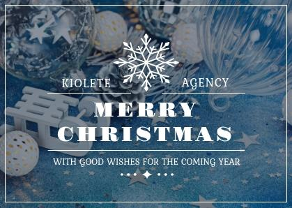 free digital Christmas cards 1