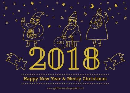 free digital holiday cards 2