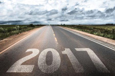 top-content-2017-blog-posts-articles-infographics