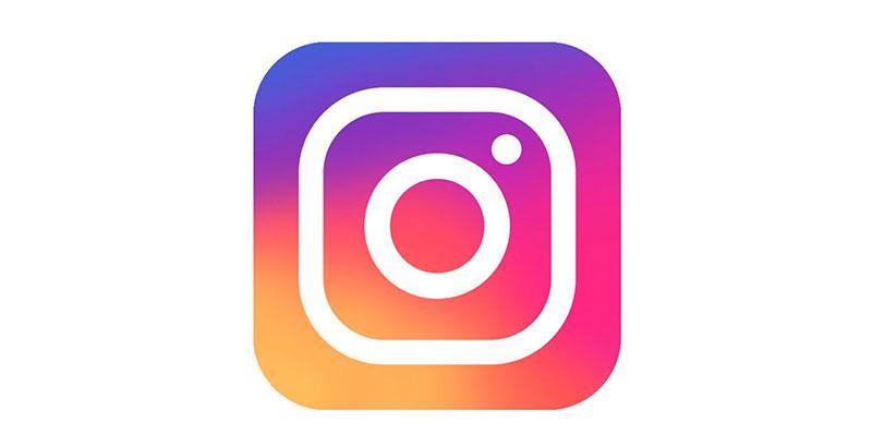 Instagram-logo-2018