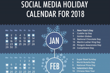 2018-holiday-calendar