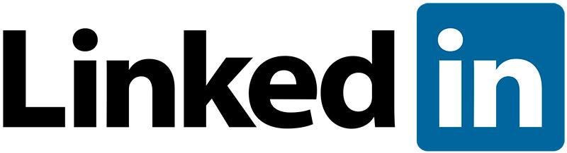 linkedin logo 2018