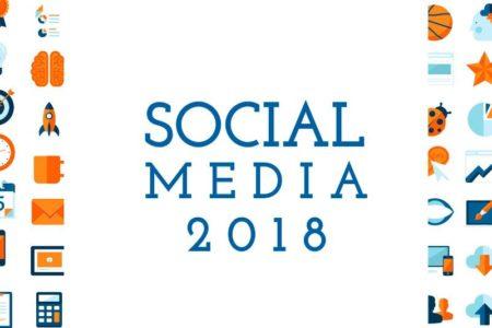social-media-updates-2018