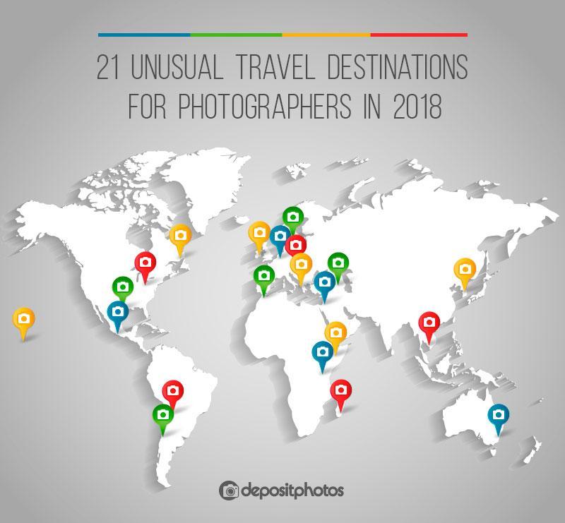 unusual-travel-destinations-for-photogrphers-2018