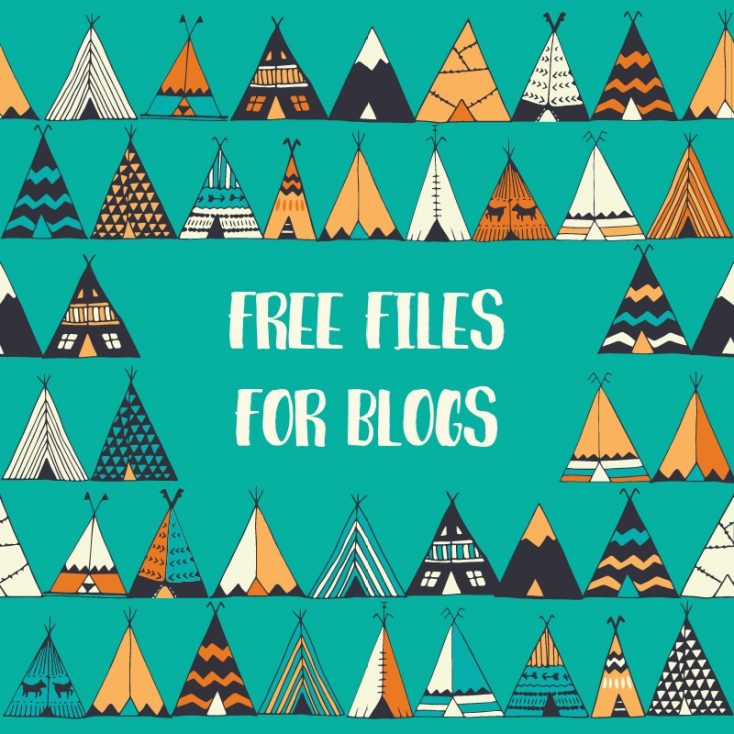Free Stock Photos, Vectors and Videos For Blogs