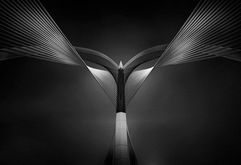 Ahmed-Thabet-Architecture-Bridges-international-photographer-of-the-year-competition