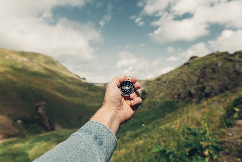 photograph of travels from Sergey Tinyakov's portfolio