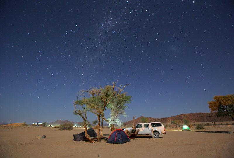 Yury Birukov astrophotography