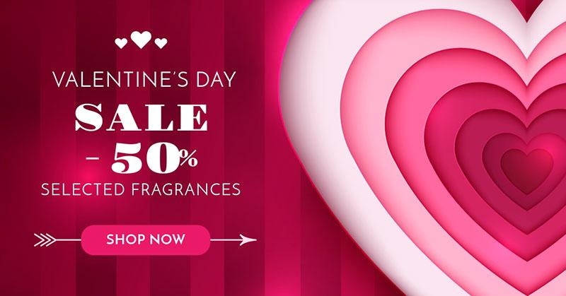 Valentine\'s Day Marketing Ideas for Small Businesses ...