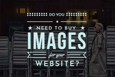 do-you-need-to-buy-images-for-your-website-weblium-guest-post