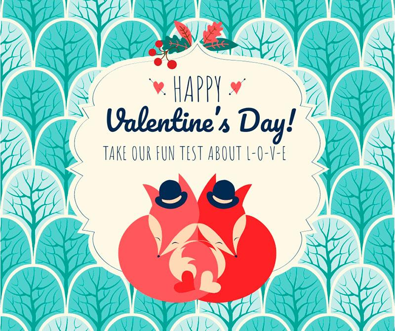 templates-for-valentine's-day-campaigns