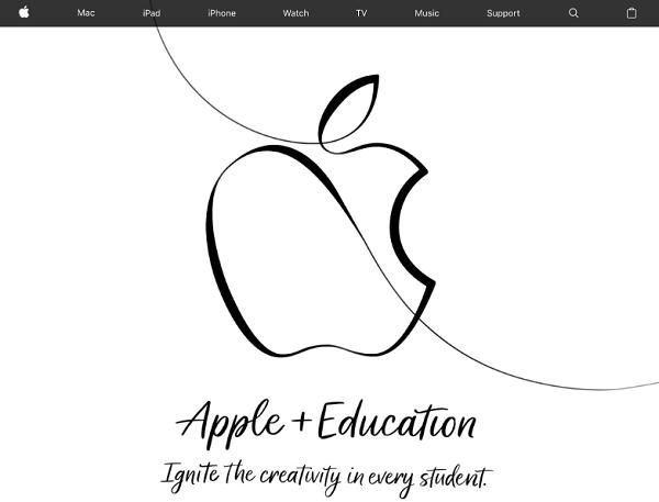 2018 03 28 17 20 04 Apple