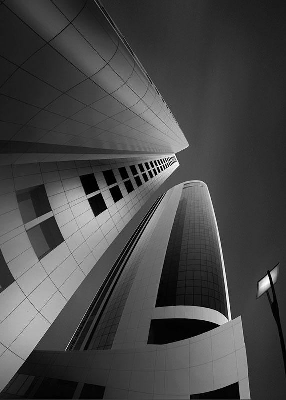 Ahmed Thabet photography