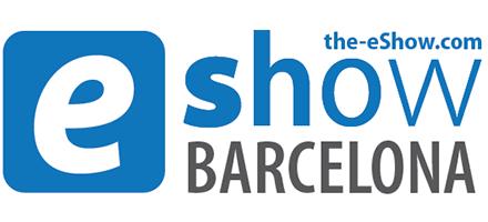 eshow-barcelona 2018