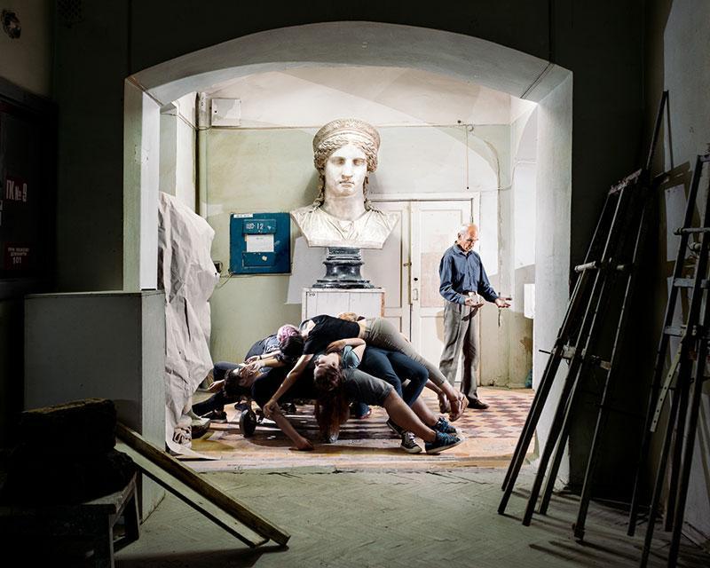 David-Denil-photography-5