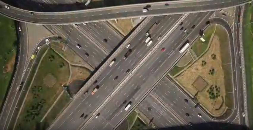drone footage aerial shots depositphotos stock videos