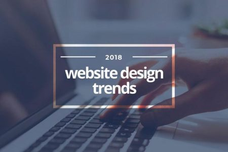 website-design-trends-2018