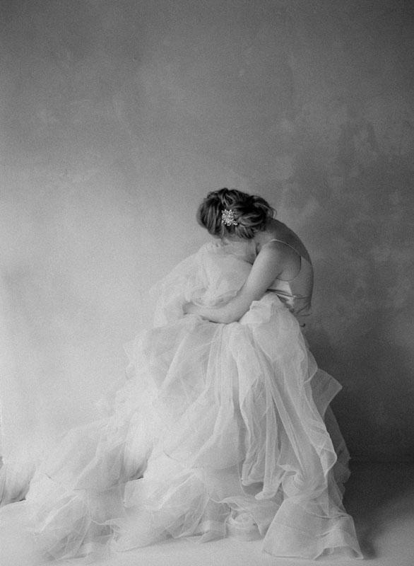 BHLDN Winter Bride 254 Jen Huang 000086590013