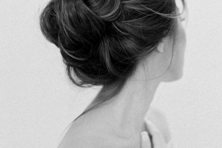 Black-White-Up-Do-1-Jen_Huang-006111-R2-006