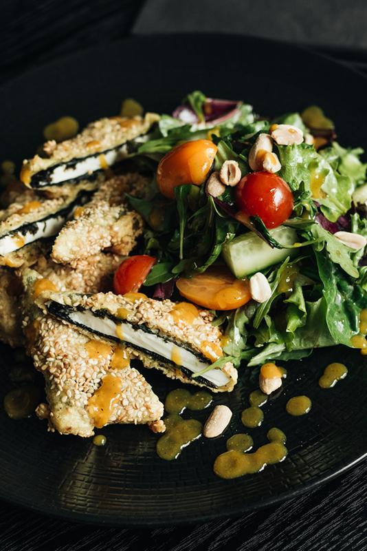 Anna Georgievna stock photography healthy food