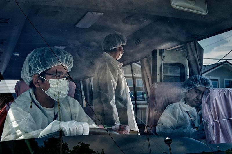 Pierpaolo-Mittica-photography--Fukushima_01