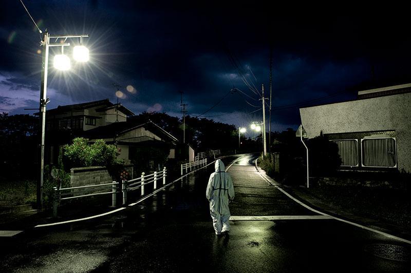 Pierpaolo-Mittica-photography-Fukushima_02