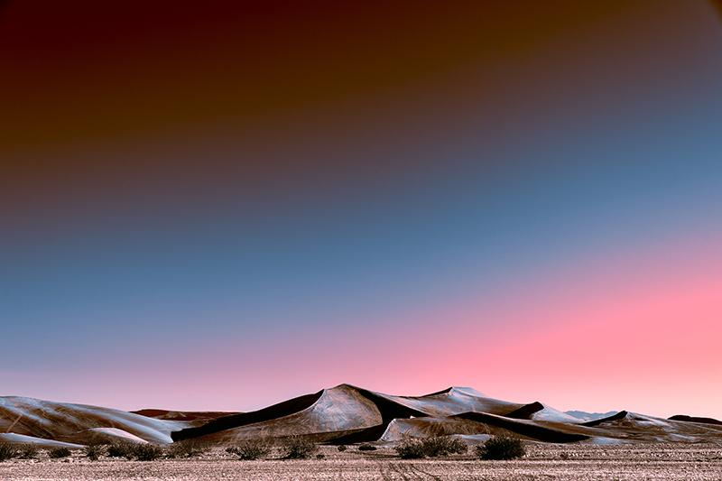Stefano Gardel photography 4