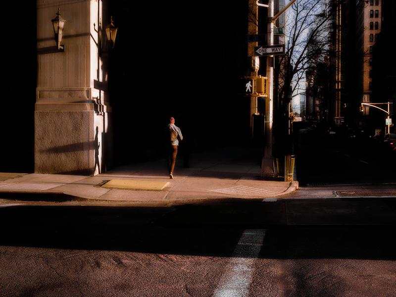 Stefano Gardel photography dark glow 5