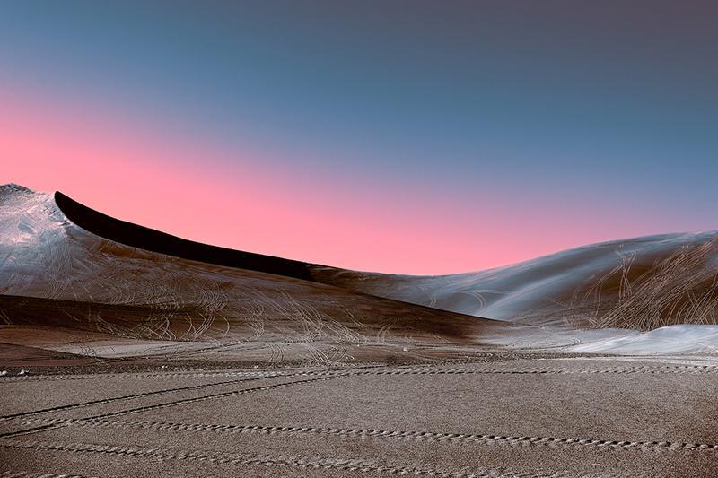Stefano Gardel photography