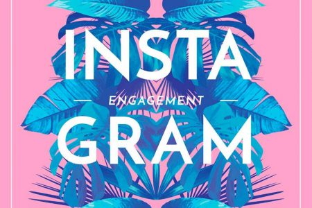 how-to-increase-engagement-on-instagram