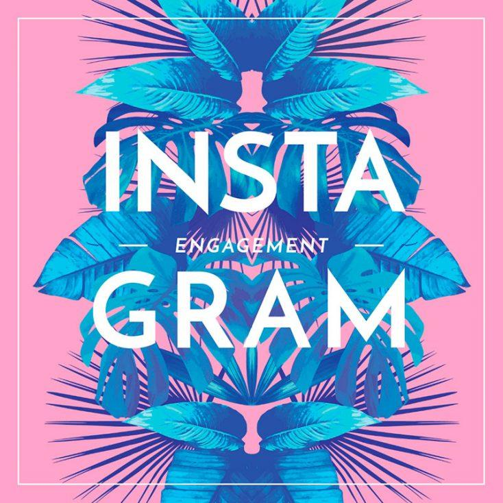 11 Tips to Boost Engagement on Your Instagram Account