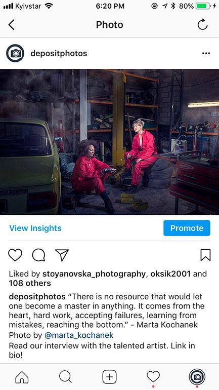 inspiring-caption-quotes-on-instagram
