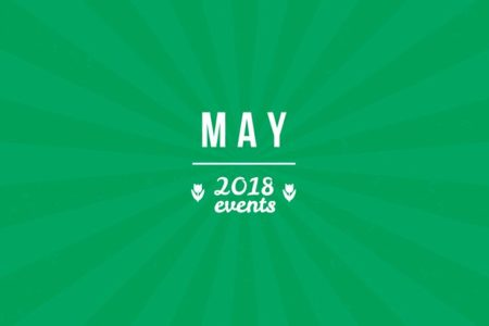 may-2018-visual-communication-events-depositphotos