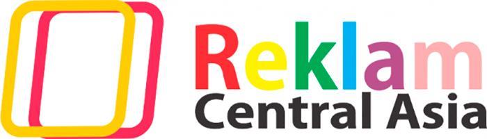 reklam central asia logo