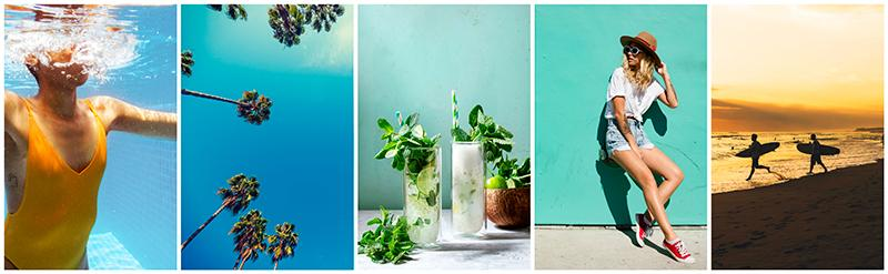 summer-stock-images-depositpotos