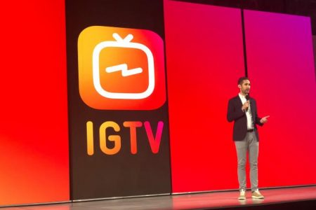 Instagram-IGTV-Launch