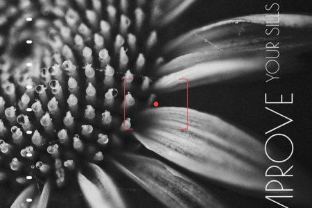 improve-your-photography-skills-depositphotos