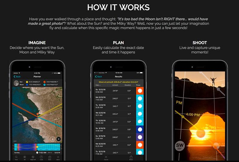 photopills-travel-app-for-photographers