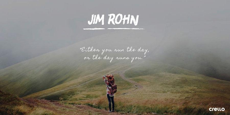quote-5-by-jim-rohn