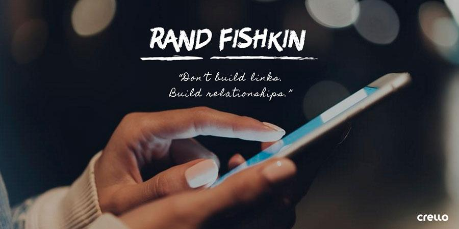 quote-7-by-rand-fishkin