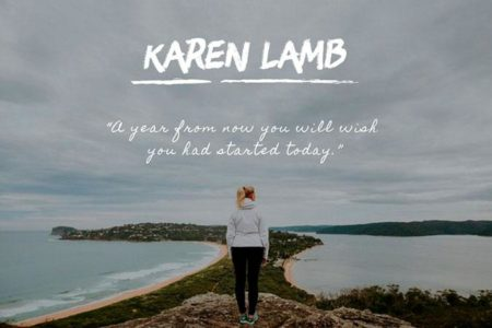 quote-8-by-karen-lamb