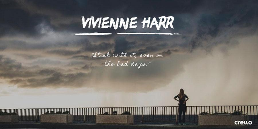 quote-9-by-vivienne-harr