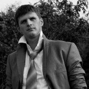 Aleksey Danchenko